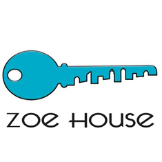 Zoehouse realestate