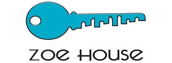 Zoe House