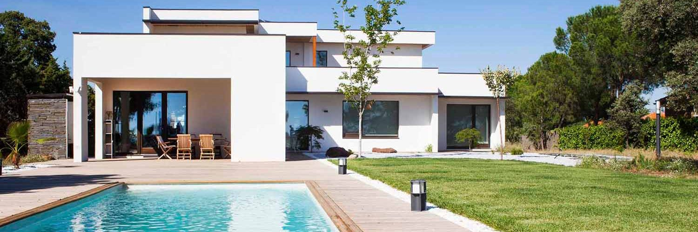 inmobiliaria elche